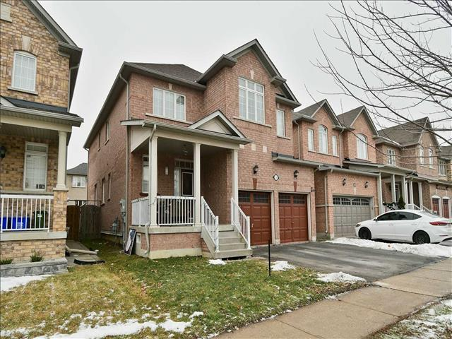 29 Reginald Lamb Cres E